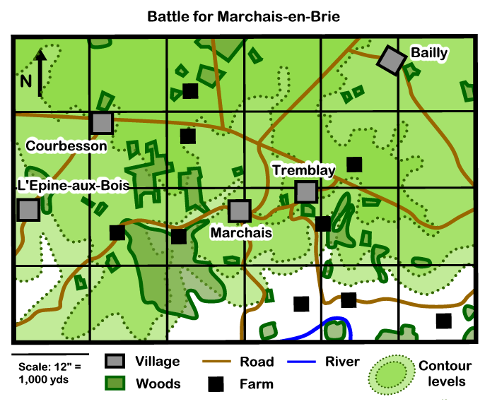 Battle for Marchais en Brie.png